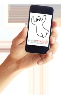gt_cellphone_app