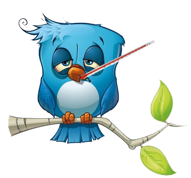 sick_twitter_bird_virus