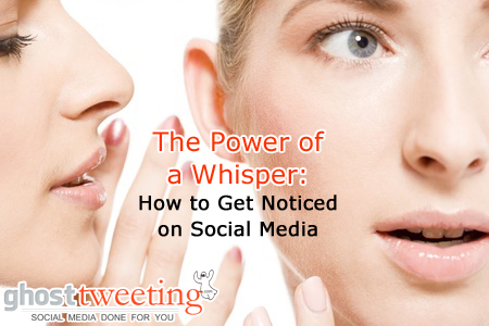 blog_graphic_whisper