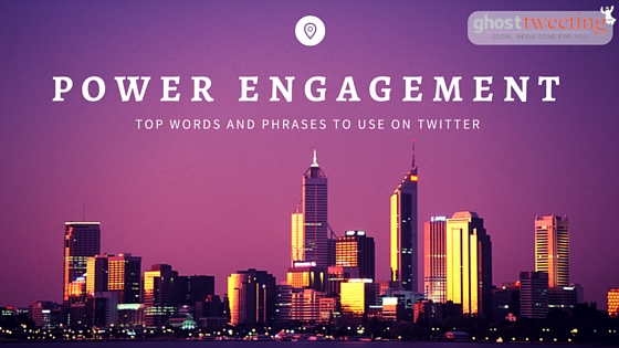 POWER ENGAGEMENT