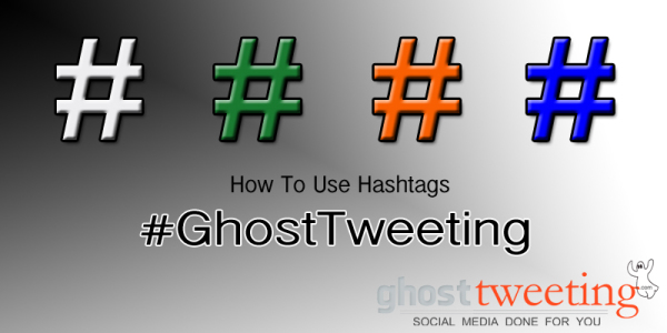 hashtags_graphic