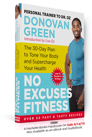 donovan-green-book