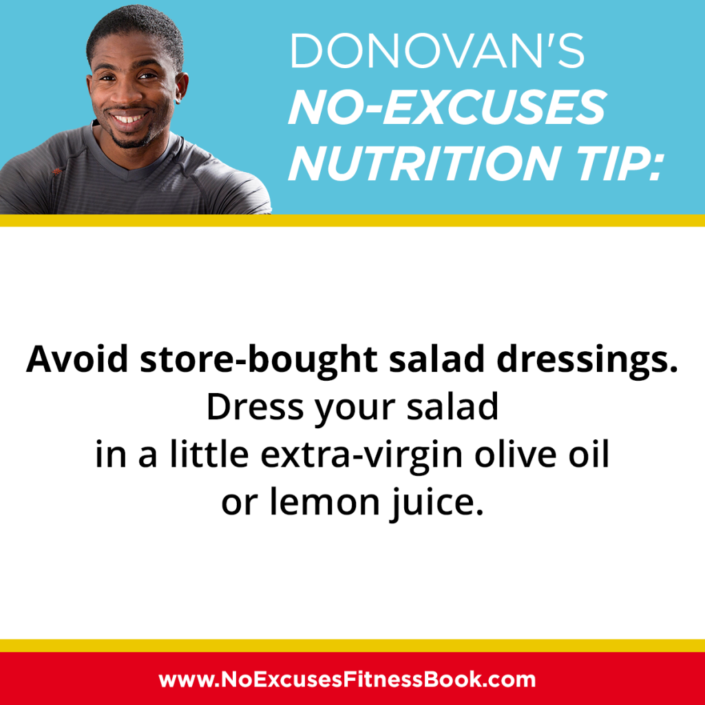 nutrition_tips_final_1