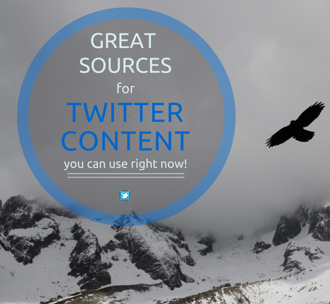 GREAT-SOURCES_icon