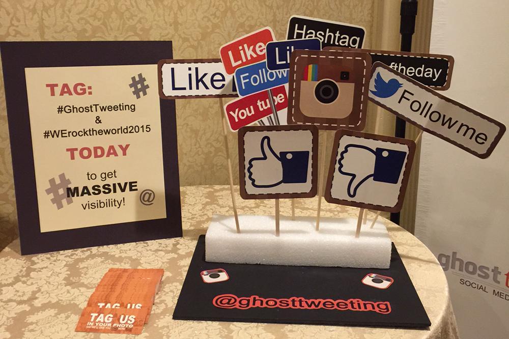 How to Create a Trending Hashtag | Social Media Agency