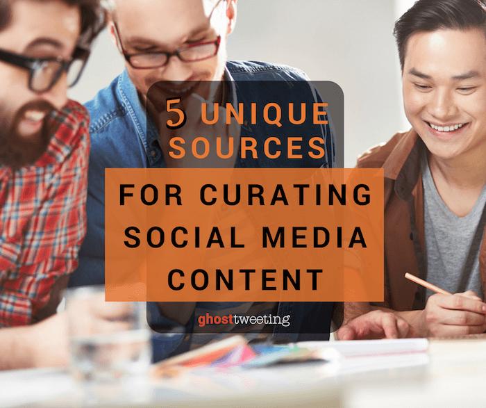 5-unique-sources-content