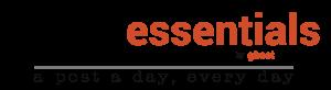 social essentials logo