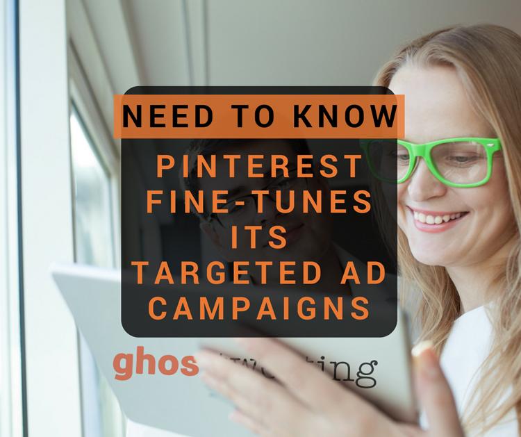 pinterest-targeted-ads