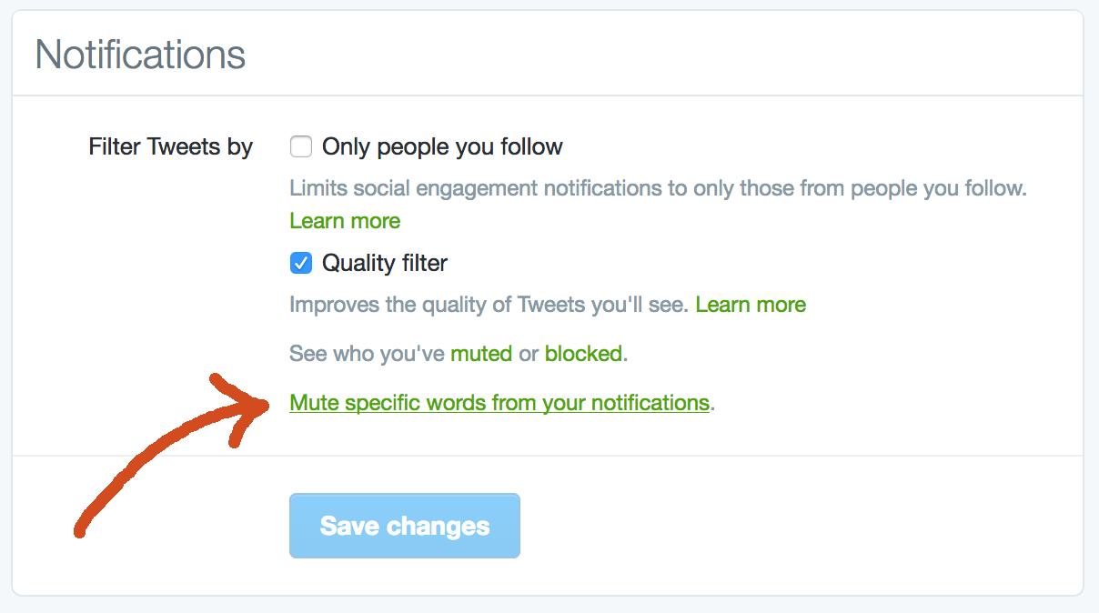 twitter_mute_trolls_screen-shot