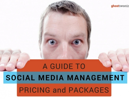 A Guide to Social Media Management Pricing and Packages